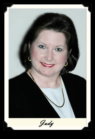 Judy Marrinan